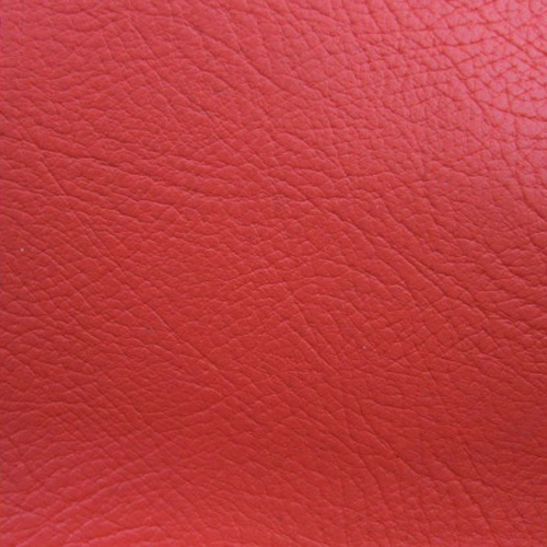 leather_red.jpg